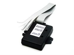 MC-Vizit блок сопряжения  - фото 1024