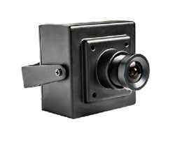 мини  AHD 1MP VHD010 (2.8мм) - фото 1057