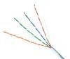 Компьютерный кабель UTP 5E (CCA) - фото 1090