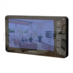 Монитор видеодомофона Prime Mirror SD Tantos - фото 1226
