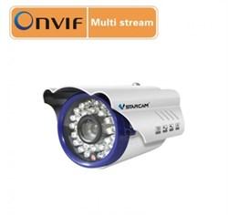C7815IP 1MP VStarcam уличная видеокамера  - фото 1248