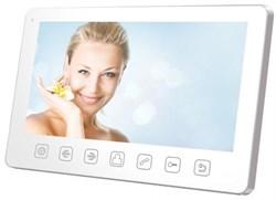 Монитор видеодомофона Amelie Slim Tantos - фото 1395