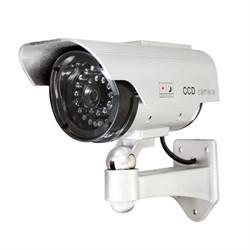 K-500 MU муляж видеокамеры уличный  - фото 1516
