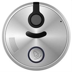 CTV-D2500 вызывная панель для видеодомофонов  - фото 1522