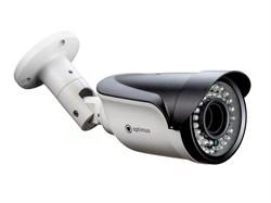 AHD-H012.1(2.8-12) уличная видеокамера AHD 2MP - фото 1634