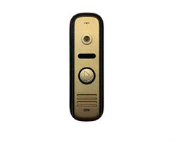 CTV-D1000HD вызывная панель для видеодомофонов - фото 1798