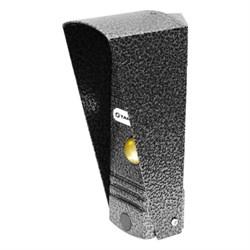 Tantos Walle + Вызывная панель для видеодомофонов - фото 1801