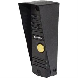 Tantos Walle + Вызывная панель для видеодомофонов - фото 1803