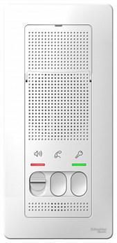 SE BLNDA000011 устройство переговорное - фото 1828