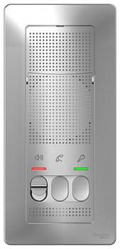 SE BLNDA000013 устройство переговорное - фото 1835