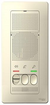 SE BLNDA000012 устройство переговорное - фото 1836