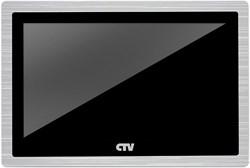 CTV-M4104AHD монитор видеодомофона - фото 1841