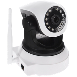C8824WIP VStarcam поворотная Wi-Fi камера IP 2MP - фото 1894