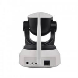 C8824WIP VStarcam поворотная Wi-Fi камера IP 2MP - фото 1896
