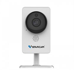C8892WIP VStarcam беспроводная Wi-Fi камера IP 2MP - фото 1902