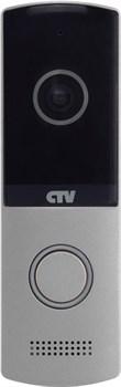 CTV-D4003NG вызывная панель для видеодомофонов - фото 1971