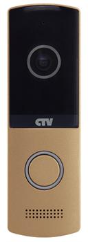 CTV-D4003NG вызывная панель для видеодомофонов - фото 1972