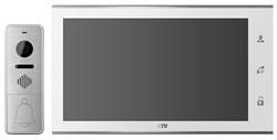 CTV-DP4105AHD комплект видеодомофона - фото 2082