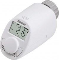 Электронный радиаторный термостат Eqiva eQ-3 Bluetooth - фото 2167