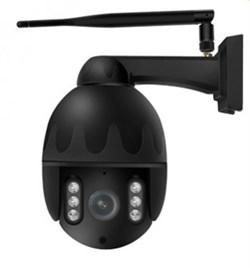 C8831WIP поворотная уличная Wi-Fi камера IP 2 MP - фото 2184
