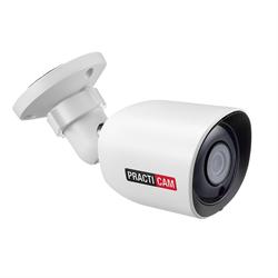 PT-MHD1080P-IR.2 уличная камера AHD 2 MP (3.6 мм) - фото 2190