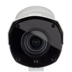 RL-AHD1080P-MB-V (2.8-12 мм) уличная камера AHD 2 MP - фото 2392