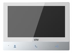 CTV-M4701AHD монитор видеодомофона - фото 2407
