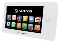 Монитор видеодомофона  Neo w Tantos - фото 997