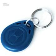 Болванка бесконтактного ключа RF RW125T5 (капля)