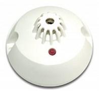 Извещатель пожарный тепловой максимальный ИП 101-1А-А1