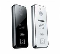 VR19 Gardi вызывная панель для видеодомофоном