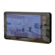 Монитор видеодомофона Prime Mirror SD Tantos