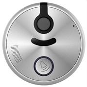 CTV-D2500 вызывная панель для видеодомофонов