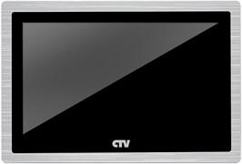CTV-M4103AHD  B Цветной монитор CTV