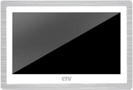 CTV-M4104AHD монитор видеодомофона