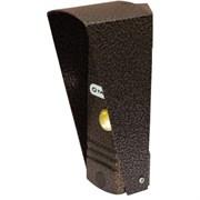 Tantos Walle + Вызывная панель для видеодомофонов