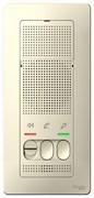 SE BLNDA000012 устройство переговорное
