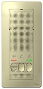 SE BLNDA000017 устройство переговорное