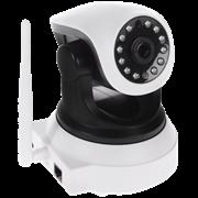 C8824WIP VStarcam поворотная Wi-Fi камера IP 2MP