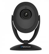 C8893WIP VStarcam беспроводная Wi-Fi камера IP 2MP