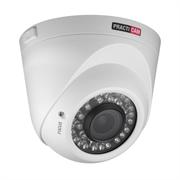 PT-MHD1080P-C-IR-V(2.8-12 мм) купольная антивандальная камера AHD 2MP