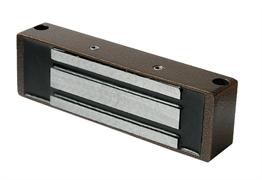 ML-400-40 VIZIT замок электромагнитный