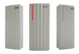 CTV-R10 EM бесконтактный считыватель Em-marine