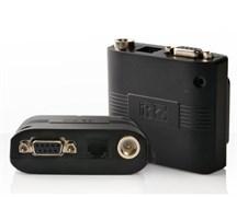 GSM модем RUS-MC55iT