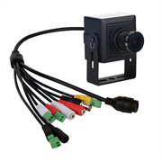 RL-IPATM2-S сверхкомпактная многофункциональная IP-камера 2 MP для банкоматов