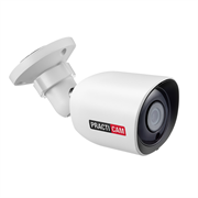 PT-MHD1080P-IR.2 уличная камера AHD 2 MP (3.6 мм)