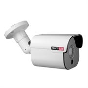 PT-MHD5M-MB Уличная камера AHD 5 MP (3.6 мм)