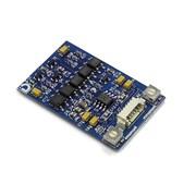 МСК СЛИМ модуль сопряжения миниатюрный для координатных домофонов