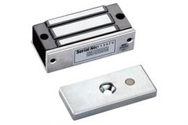 ALEM-60 замок электромагнитный, миниатюрный