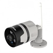 C8863WIP уличная Wi-Fi камера IP 2 MP